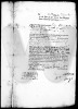 John Woodhouse marriage to Jane Heyes 1767