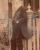 WHITE - Algernon Warren White, 1835 to 1908