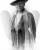 YOUNGER - Rachel Elizabeth 29 Aug 1908