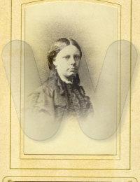 WOODHOUSE - Eliza Frances
