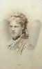 WOODHOUSE - Alice 1853 to 1926