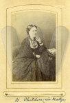 MOSTYN - Henrietta