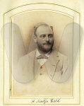 FIELD - Sir Arthur Mostyn