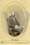 LANE Charles Henry