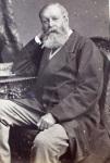 WOODHOUSE - Samuel 1821 - 1892