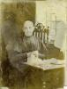 GILES Elizabeth about 1910