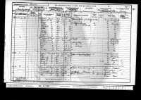 records/GBC-1901-0349-0350-0199.jpg