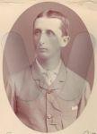 Charles Grant Budgen Bernard