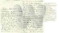WOODHOUSE Arthur and Lionel 1919 pt 2