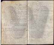 Sarah Downes baptism 1805