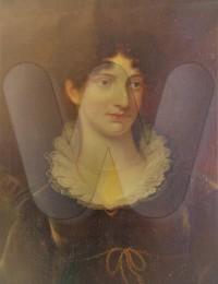 Martha F Gordon