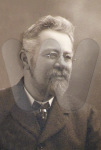 David Lewis 1854 to 1906